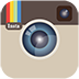 instagram32